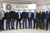 Afyonkarahisar OSB genişliyor