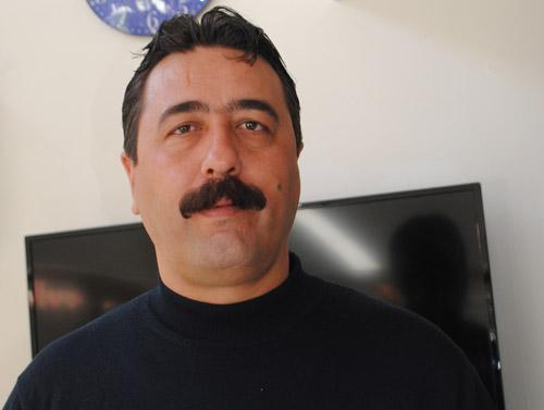 """""""Emirdağ'ın önceliği borç yükü, yeni Belediye binası değil"""""""