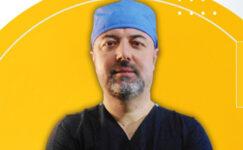 Fuar Hastanesi'nin kadrosu güçleniyor