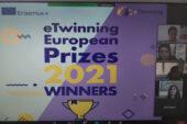Afyonkarahisar Avrupa birincisi oldu