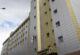 Afyon Belediyesi eski vakıf işhanı yıkımını ihale edecek