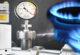 Bölgenin en pahalı doğalgazı Afyon'da