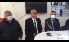 Yıldız, Lider Dereçine Türkiye'ye model oldu