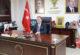 AK Parti'de Güney Beldesi için aday adaylığı başvuruları başladı