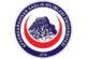 AFSÜ'de yüzyüze eğitim iptal edildi