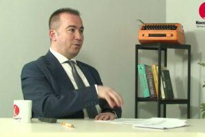 Hüseyin Ceylan Uluçay Kocatepe TV Canlı Yayını