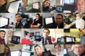 Anadolu Vakfı, Afyonkarahisar'lı öğretmenlerle buluştu