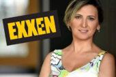 Exxen'e Sandıklı'lı yönetmen