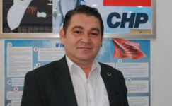 Kahraman: Bozkurt derhal halktan özür dilemeli