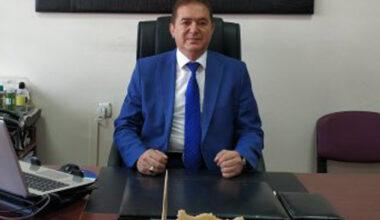 Şuhut'ta Çevrimiçi Kitap Fuarı  düzenleniyor