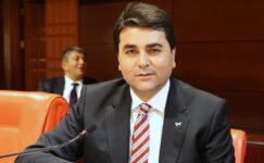 Uysal: Ticaret Bakanı anlaşılan çok tecrübesiz