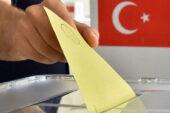 6 Haziran'da  Kanlıca ve Bayramgazi'de muhtarlık seçimi var