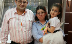 Bozbay hayatını kaybetti