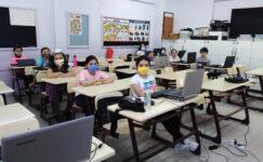 DÜNYA REKORU KIRAN Türk Klavye Milli takımı gururlandırdı