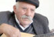 Şemseddin Kubat Profil Fotoğrafı