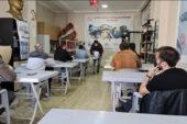 Şen: Mesleki yeterlilik belgesi zorunlu