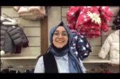 Afyonkarahisarlılar Platformu Derneği çocukları sevindirdi