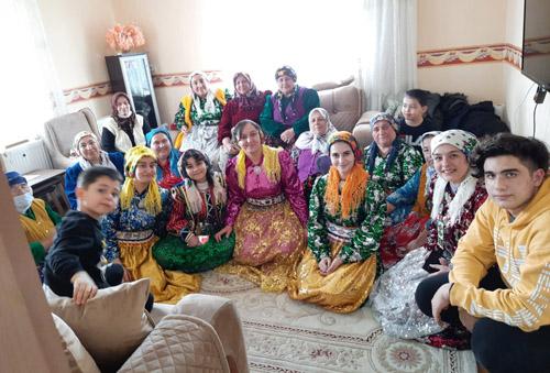 Aral Teknik Koleji'nden göğüs kabartan başarı