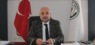 Baro Başkanlığı seçimi 10 Temmuz'da