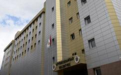 Afyon Belediyesi 11 gayrimenkulü kiralayacak