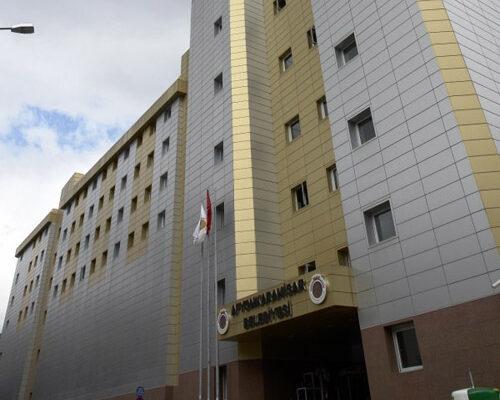Afyon Belediyesi kanalizasyon işini ihale edecek