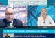 Serteser, albikere.com'u TV100'de anlattı