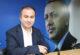 Uluçay: Güney seçimi 2023'ün provasıydı