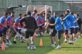 """""""AFJET Afyonspor'un hedefi şampiyonluk"""""""