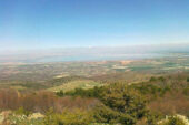 Akşehir Gölü, gölete döndü
