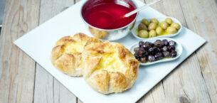 Gastronomi şehri Afyonkarahisar tanıtımda atağa kalktı