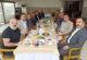 MCG Marble Hotel 80'ler dizi  oyuncularını konuk etti
