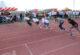 ATSO Spor Oyunları 29 Ağustos'ta başlıyor