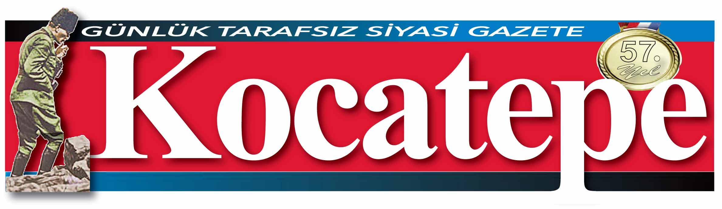 Kocatepe Gazetesi