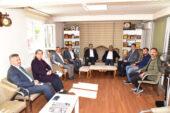 750 konutluk Kanlıca TOKİ projesi başlıyor