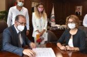 AFSÜ eğitim kurumlarıyla indirim protokolü imzaladı