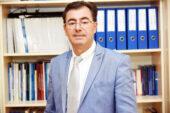 Büyüksağiş, TÜBİTAK Danışma Kurulu üyeliğine yeniden seçildi