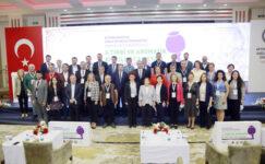 Tıbbi ve Aromatik Bitkiler Borsası Afyon'da kurulacak