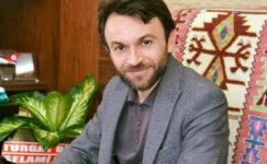Arslan: Asılsız haberlerle öğretmenlerin güvenliği tehlikeye atılıyor