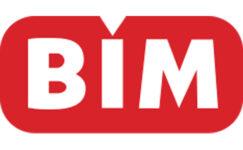 BİM Afyon'da 51.3 milyona sera satın aldı
