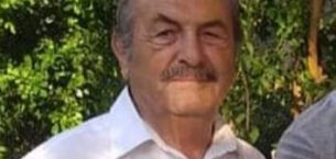 Vali Ahmet Özyurt vefat etti