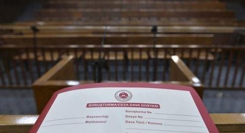 FETÖ'de 6 karar daha