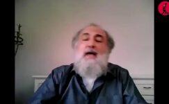 """Mustafa Yılmaz Dündar """"NEFS TERBİYESİ"""" konusunu anlatıyor 5. bölüm"""
