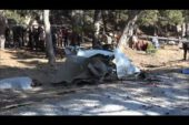 Bu acıya yürek dayanmaz. Kazada 5 öğrenci öldü