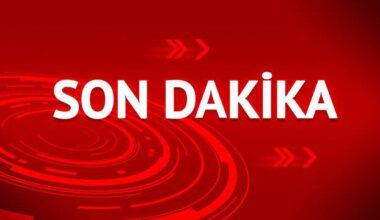 İscehisar'dan acı haber: Feci kazada 5 ölü