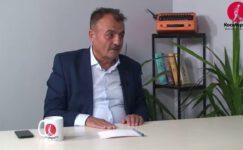 Muharrem Uslu Kocatepe Tv canlı yayını